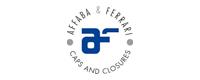 Affaba & Ferrari