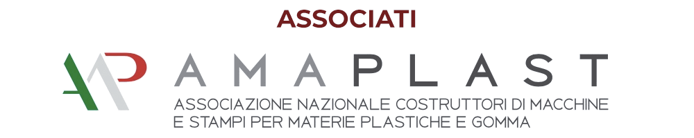 associato amaplast