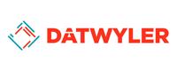 Datwlyer Group