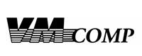 VM COMP