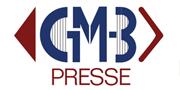 GMB PRESSE
